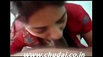fucked and bj bhabhi desi married Newly