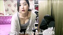 Japanese girl sexy dance - Watch Full: http://j...