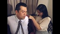 Asian Desires vol3 - Part 5 - Free Asian Japanese Sex Online - Porn99.NET
