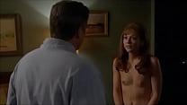 "sex"" of ""masters série na nua kinney Emily"