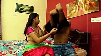 mamatha unseen hd video newly married couple first night bedroom romance