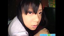 tai phim sex Rui would love a big cock
