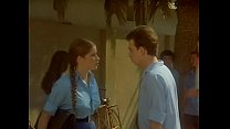 Lemon popsicle 3 - full movie (1981)
