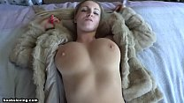 POV Cam Sister part 2 at cam6x.ga porn videos