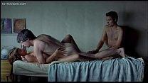 threesome mmf a in ugarte Adriana