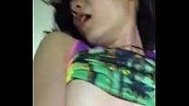 tai phim sex -xem phim sex Asian guy fucks a beautiful asian MILF and she ...