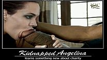 joli... angelina ani dr 08102016152041 video Cfake