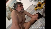daughter young fucks dad Italian