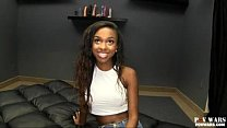 another after one boys white 5 by fucked girl ebony Young