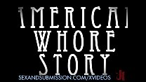 American Whore Story