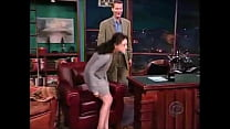 Mila Kunis and Natalie Portman Sexy Scenes - Le...