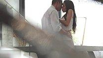 Große Brüste realsex porn videos