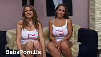 sex lesbians tits Big
