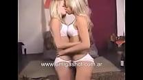 mano meten se lesbianas españolas Estudiantes