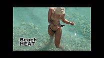 theSandfly Beach Heat!