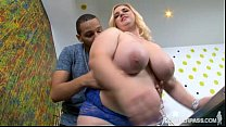 pool... on fucked gets wilder nikky pornstar Plump