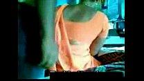 Orange Saree Aunty with Uncle ... - XVIDEOS.COM porn videos