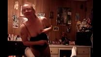 Видео секс дикий
