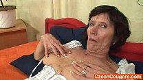 corset splendid gilf Naked