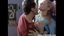 Heather Graham sex scene porn videos
