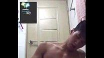 Videos Free Gay Choi nu ri