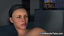 2 7-sep29--lesbian-teamserbia-sexbath-high