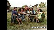 xvideos.com 5bc12b1253854e3dbc7f4d713b09432f-1 Thumbnail