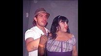 PERU - La Trampa del Loco Vargas ...Zaoooo..Moz...