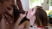 stella cox gets fucked by black cock 720p tube xvideos