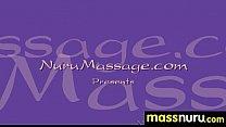 Happy Ending Massage 22