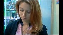Russian MegafonGirl porn videos