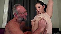 jes brill angelina with scene lesbian sensual - erotica sapphic by babes Bathtub