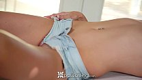 threesome before 69 a in naveen and ali joins guy - Passion-hd