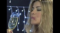vieira#1 erica Sensual.club.reveillon.