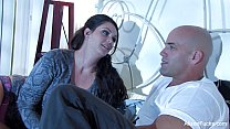 gigolo male her and tyler Alison