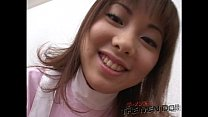 Lipdoll 14 3/5 Japanese blowjob bukkake uncensored