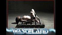 Wasteland Bondage Sex Movie - Lessons in Obedi...