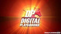 DigitalPlayGround - Star Wars Underworld XXX Parody porn videos