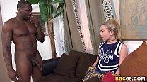 anal interracial west Alina