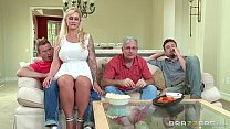 big it like milfs - conner) (ryan - Brazzers