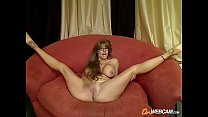 milf redhead pale solo webcam-http://t.frtyh.com/w6qefsn0u8?offer id=2616&aff id
