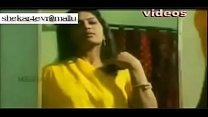 Mallu actress real sex scene school schol skulgirl xnidhicam.blogspot.com