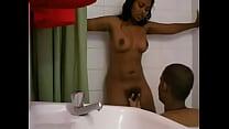 Indian hot Nagaland girl fingered in shower by ...