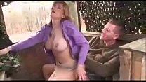 Www порна пасматрит