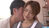 tai phim sex -xem phim sex Wild porn show in group with insolent Reina Oomori