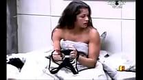 Bigg Boss Brazil Oops Video.flv