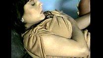 1 scene - 08 vol worx breast - Lbo