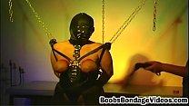 Boobsbondagevideos-14-1-217-p26-s44-pp-35-2full...