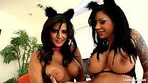 , valuenny leone fhcking vi Video Screenshot Preview 1