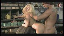 Alien Sex Files: She Alien (2009) - Vanina Veru...